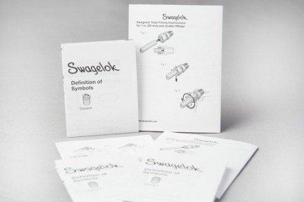 Swaglok