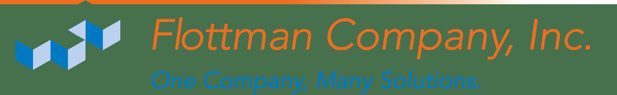 Flottman Company