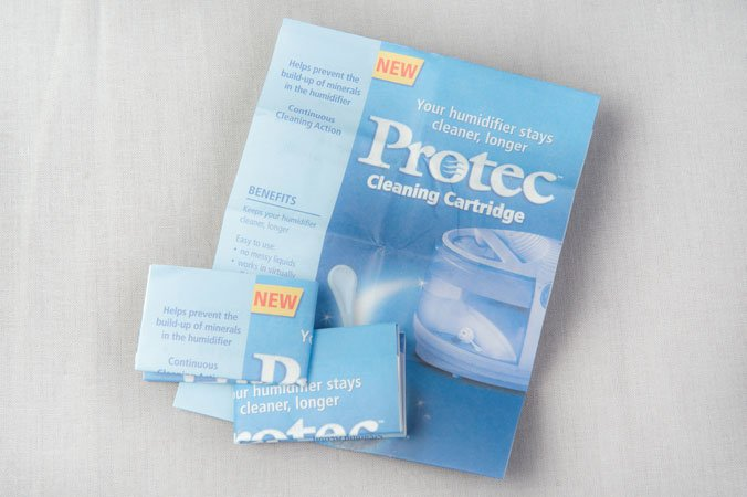 augmentin có dùng được cho trẻ sơ sinh