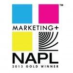 NAPL_GoldWinner