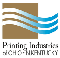 Print Industry Association of Northern Kentucky - Ohio