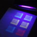 Subtle Security: What You Need to Know About Invisible Ink Printing