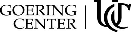 Goering Center for Family & Private Business