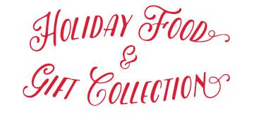 Flottman Company Annual Holiday Collection