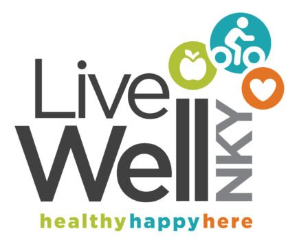 SKYWARD_LiveWell NKY-Flottman Company with donated marketing expertise