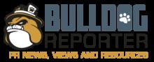 Bulldog Reporter logo and Public Relations Non-Profit Awards