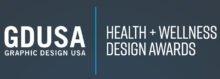 gdusa-health-wellness-awards-logo