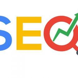 4 Easy Ways to Improve Your Website Ranking on Google (SEO)