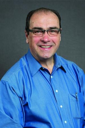 Barry Henry - Sales Commercial Printing - BHenry@FlottmanCo.com