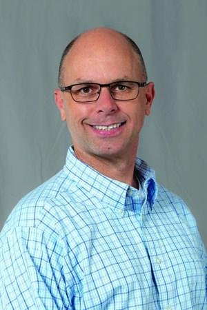 Byron Slaby - Business Development - FUSIONWRX - byron@FUSIONWRX.com