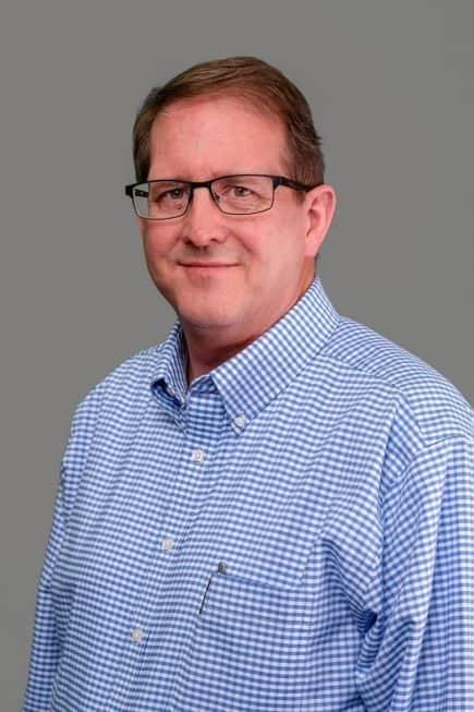 Joe-Stone-Production-Supervisor-Flottman-Company-Crestview-Hills-Kentucky