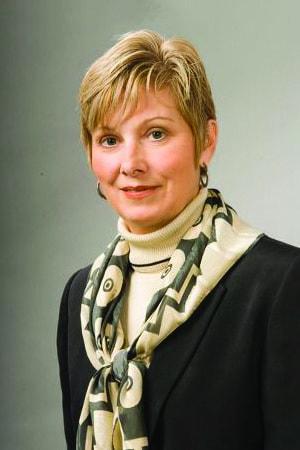 Virginia Garner-Cullison Business Development Pharmaceutical VCullison@FlottmanCo.com