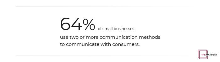 "How to Improve Your Business's Communications Strategy by ""Promoting the Promotion"""