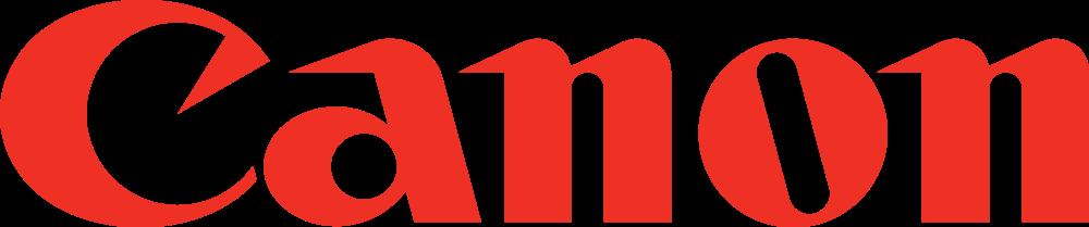 NEW - Canon imagePRESS Logo- Flottman Company - Digital Printer